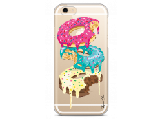 Coque iPhone 6/6S Donut tu m'as eu