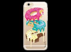 Coque iPhone 6Plus/6SPlus Donut tu m'as eu