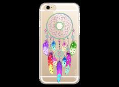 Coque iPhone 6/6S Watercolor Dreamcatcher