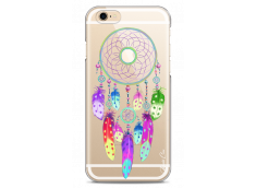 Coque iPhone 6 Plus /6S Plus Watercolor Dreamcatcher