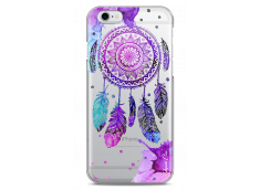 Coque iPhone 6 Plus /6S Plus Dreamcatcher artistic color