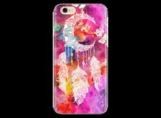 Coque iPhone 6/6S Dreamcatcher explosion