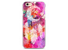 Coque iPhone 6 Plus /6S Plus Dreamcatcher explosion