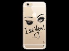 Coque iPhone 6Plus/6sPlus  I see you