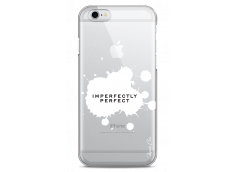 Coque iPhone 6Plus/6SPlus Imperfectly Perfect