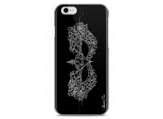 Coque iPhone 6/6S Lace Mask