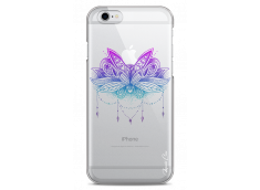 Coque iPhone 6Plus/6SPlus Magic Flower Mandala