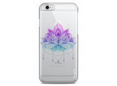 Coque iPhone  6Plus/6SPlus Beautiful Flower Mandala