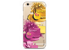 Coque iPhone 6/6S Make up & Shake up