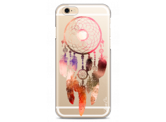 Coque iPhone 6/6S Mixed Colorful Dreamcatcher