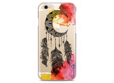 Coque iPhone 6/6S Modern hand painted dreamcatcher