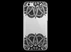 Coque iPhone 6/6S Original Mandala