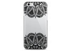 Coque iPhone 6Plus/6SPlus Original Mandala