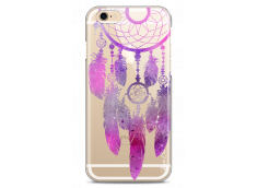 Coque iPhone 6Plus/6S Plus Purple Dreamcatcher