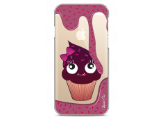 Coque iPhone 6/6S Cartoon cake