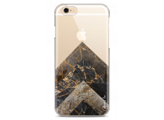 Coque iPhone 6/6S Pyramid Marble