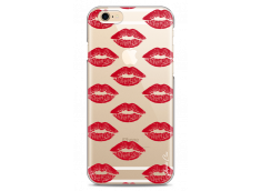 Coque iPhone 6/6S Your Lips