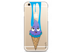 Coque iPhone 6Plus/6SPlus Cartoon ice cream