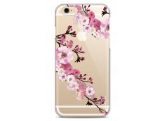 Coque iPhone 6Plus/6SPlus  Spring Flowers
