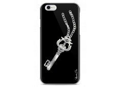 Coque iPhone 6/6S The Key