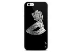 Coque iPhone 6/6S The Mask