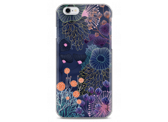 Coque iPhone 6/6S Watercolor Flowers