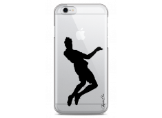 Coque iPhone 6/6S You Don't get it by wishing