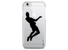 Coque iPhone 6/6S You don't give it by wishing