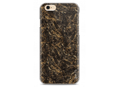 Coque iPhone 6/6S Classic Brown Marble