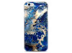 Coque iPhone 6/6S Ocean Marble