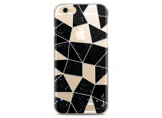 Coque iPhone 6/6S Night Sky Marble