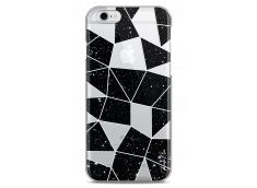 Coque iPhone 6Plus/6SPlus Shine Sky Marble