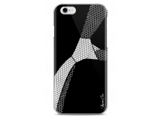 Coque iPhone 6/6S The Tie