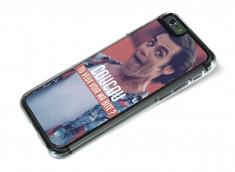 Coque iPhone 6 Ace Ventura
