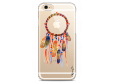 Coque iPhone 6/6S Blue dreamcatcher