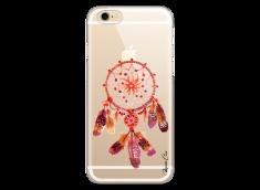 Coque iPhone 6/6S Multicolor dreamcatcher