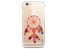 Coque iPhone 6 Plus /6S Plus Multicolor dreamcatcher