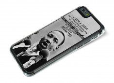 Coque iPhone 6 The Icons- Martin Luther King