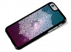 Coque iPhone 6 Mandala V2 modèle 3