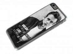 Coque iPhone 6 Plus/6S Plus The Icons- James Dean