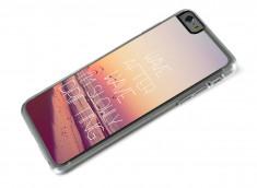 Coque iPhone 6 Plus Wave