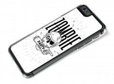 Coque iPhone 6/6S Zombie Party