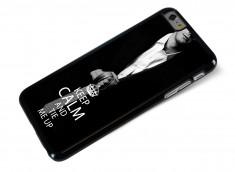 Coque iPhone 6 Plus/6S Plus 50 Shades of Grey-Tie me Up