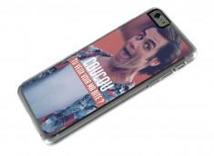 Coque iPhone 6 Plus Ace Ventura