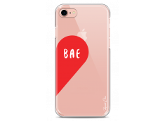 Coque iPhone 7Plus/8Plus Bae