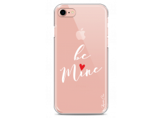 Coque iPhone 7Plus/8Plus Be Mine
