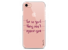 Coque iPhone 7/8 Be so good