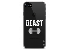 Coque iPhone 7/8 Beast