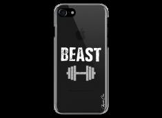Coque iPhone 7Plus/8Plus Beast