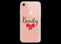 Coque iPhone 7/8 Beauty